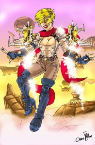 steampowergirl_by_psychochris20