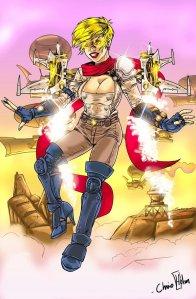 steampowergirl_by_psychochris20