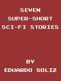 sf1cover