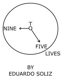 Nine to Five Lives