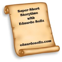 supershortstorieslogobig
